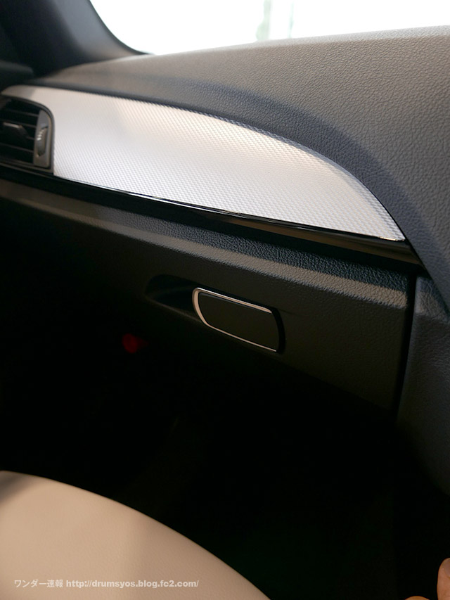 BMW1_22.jpg
