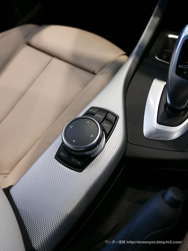 BMW1_23.jpg