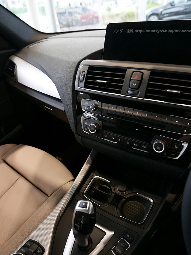 BMW1_26.jpg