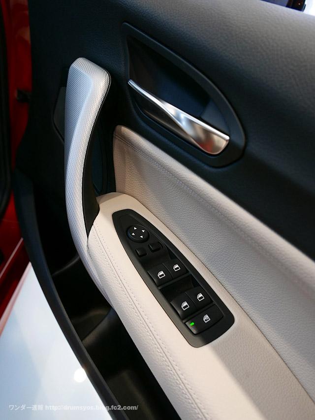 BMW1_30.jpg