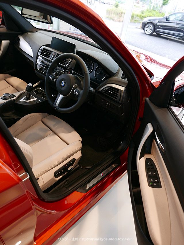 BMW1_31.jpg