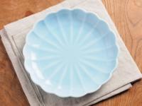 金麦皿b03 (2)