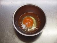 「サラダに!まめひじき」de鯖缶28