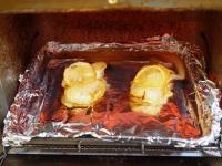 アブラガレイの幽庵焼き18