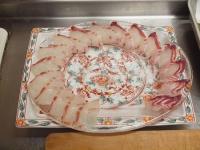 コロダイの島寿司49