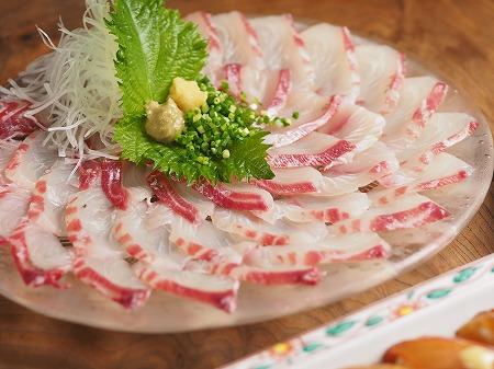 コロダイの島寿司06