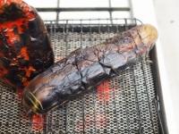 焼きなすと焼きパブリカのクリー43