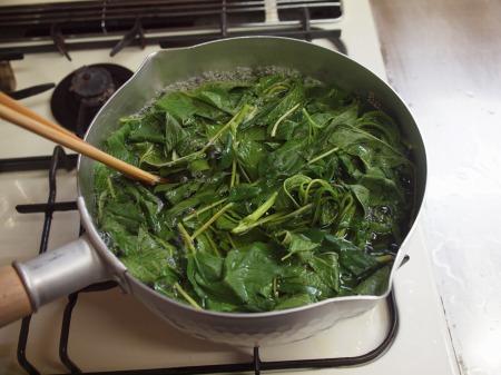 蒸し野菜レシピ・作り方の人気順|簡単料理の楽天 …