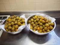 梅シロップ、梅ジュース、梅ソー33