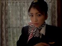 高めの女とやりまくり 松島かえで