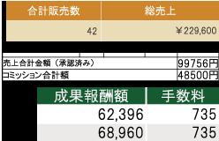 実績完成表78_03