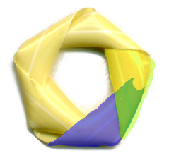 五角形輪 作り方3