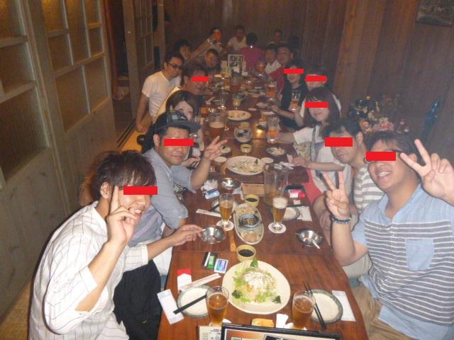 okinawa (52)