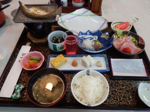 yugawara2015-07-071.jpg