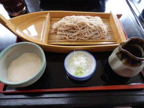 yugawara2015-07-086.jpg