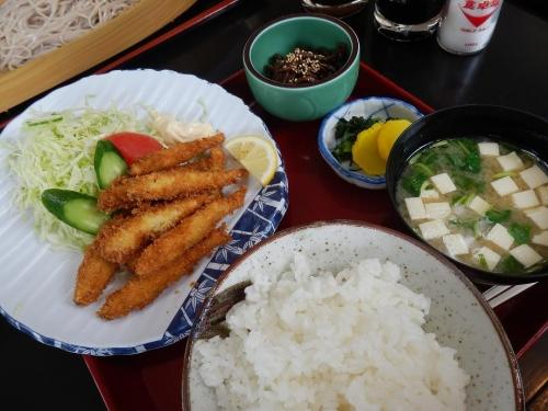 yugawara2015-07-087.jpg