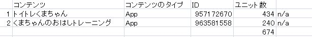 20150701apple674.jpg