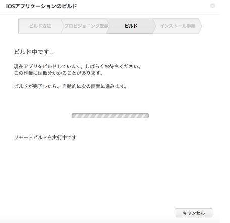 20150706016.jpg