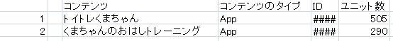 20150804001_apple_795.jpg