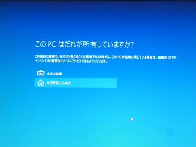 R0021644_R.jpg