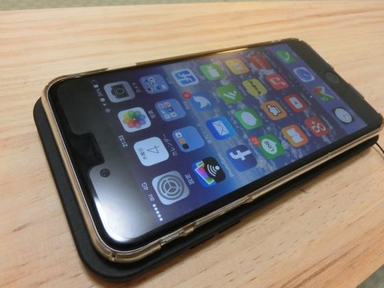 20150602_004_iPhoneとSLIMDiverの大きさを比較する