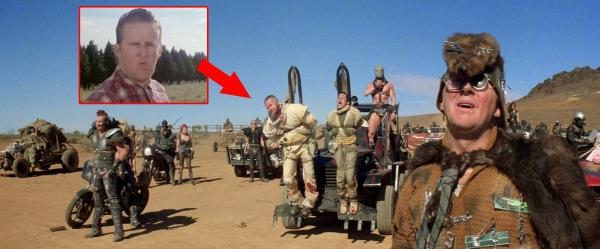 33-Mad-Max-2-trivia.jpg