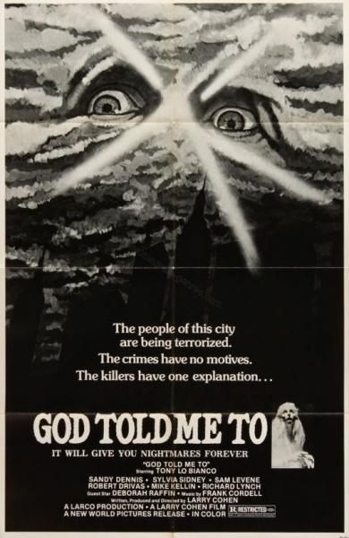 GodToldMeTo-1976.jpg