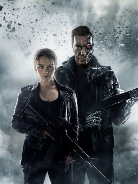 Terminator_genisys_empire_magazine_2015.jpg
