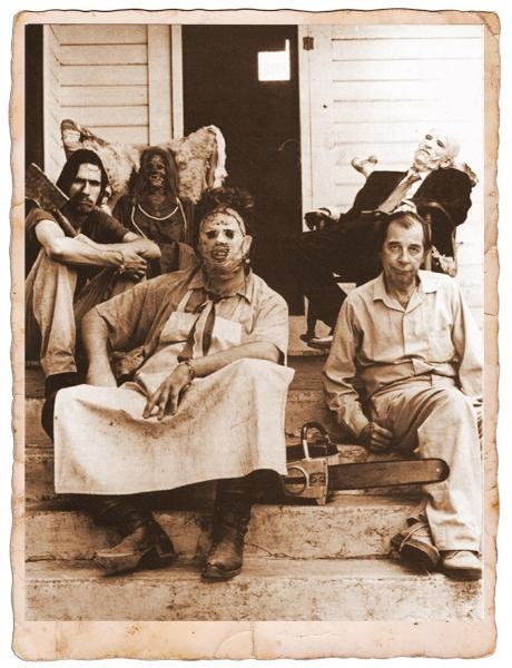texas_chainsaw_massacre-6.jpg