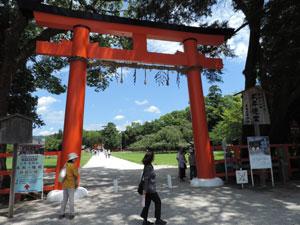 上賀茂神社blog01