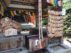 上賀茂神社blog04
