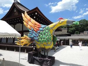 下鴨神社blog02