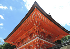 下鴨神社blog03