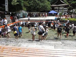 下鴨神社blog07