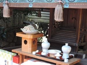 下鴨神社blog09