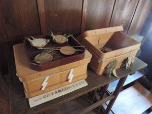 下鴨神社blog13