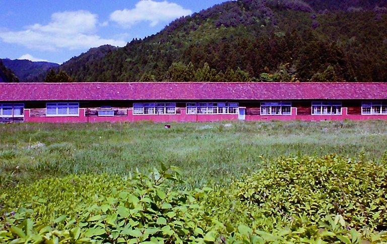 2015 赤い屋根-1