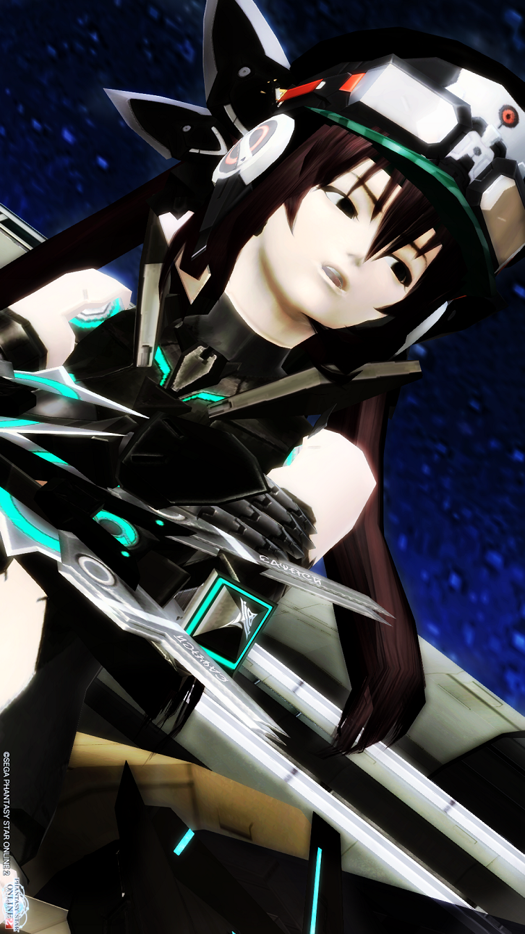 pso20150711_162911_158.png