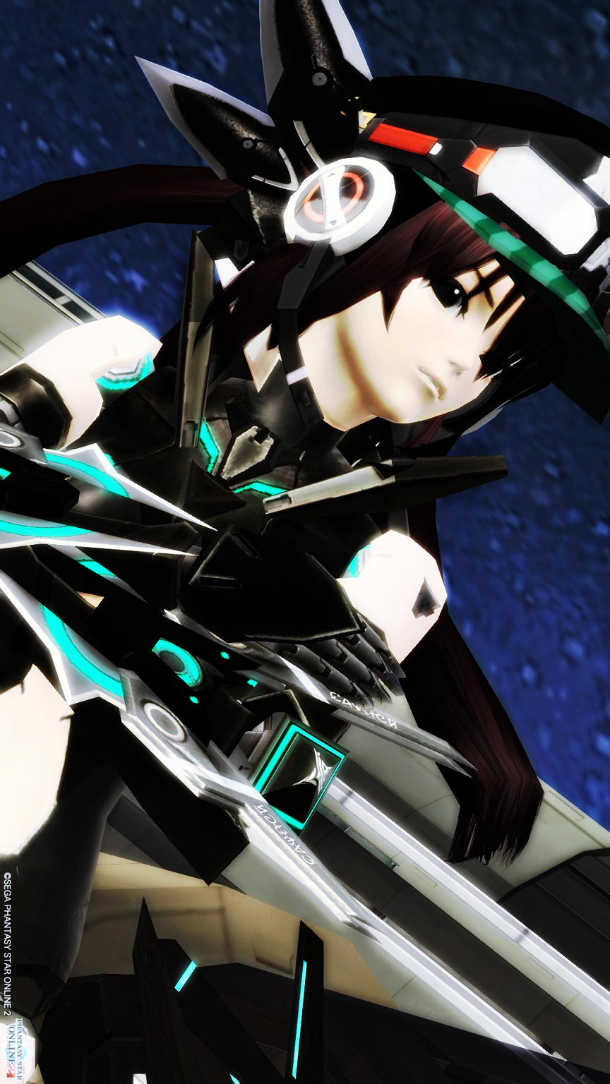 pso20150711_162921_160.png