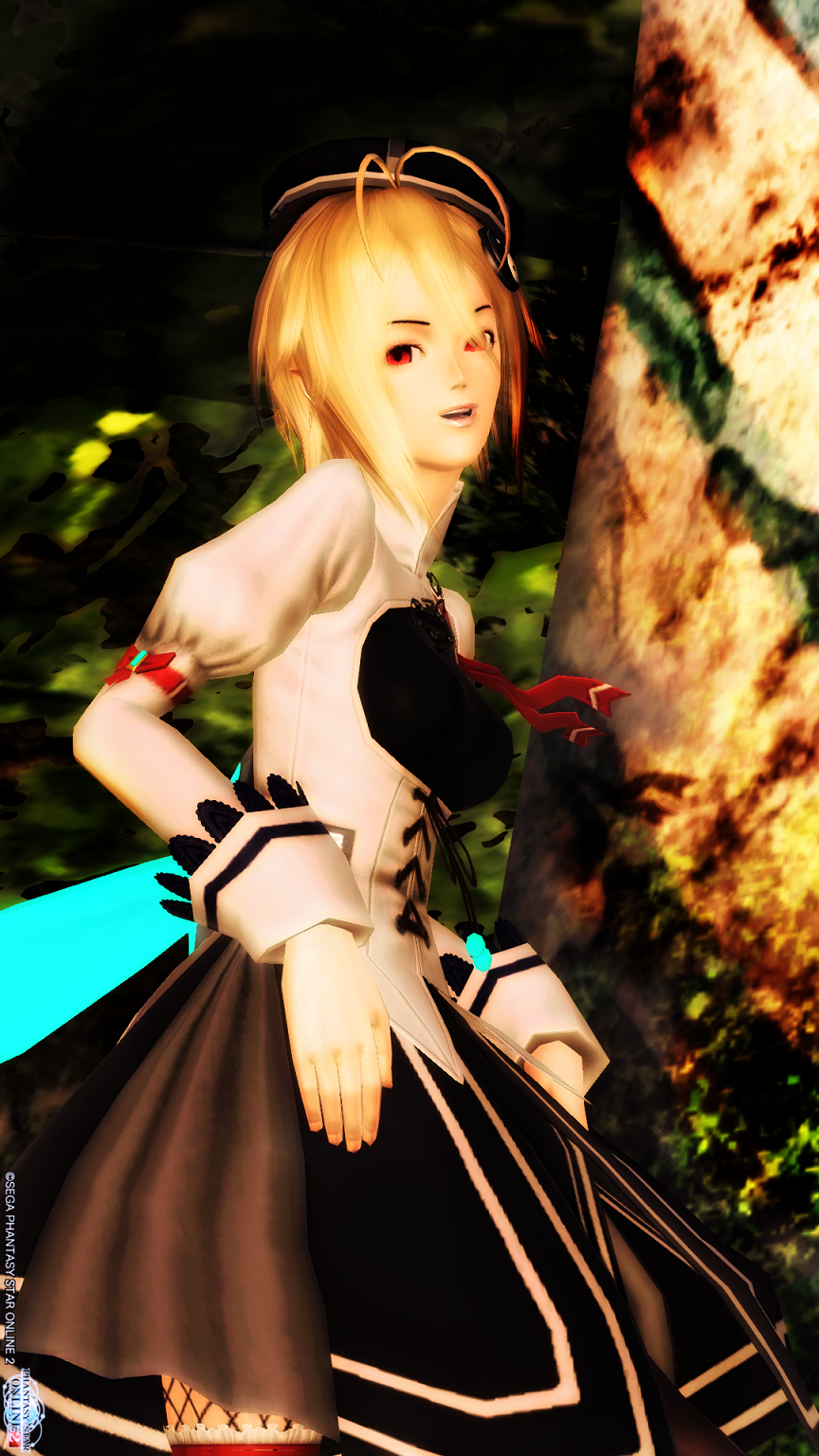 pso20150711_164257_222.png