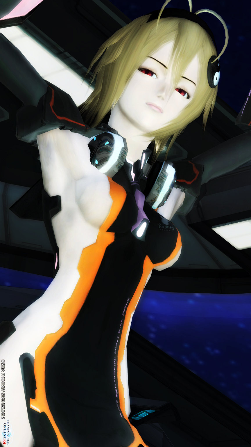 pso20150711_165820_282.png
