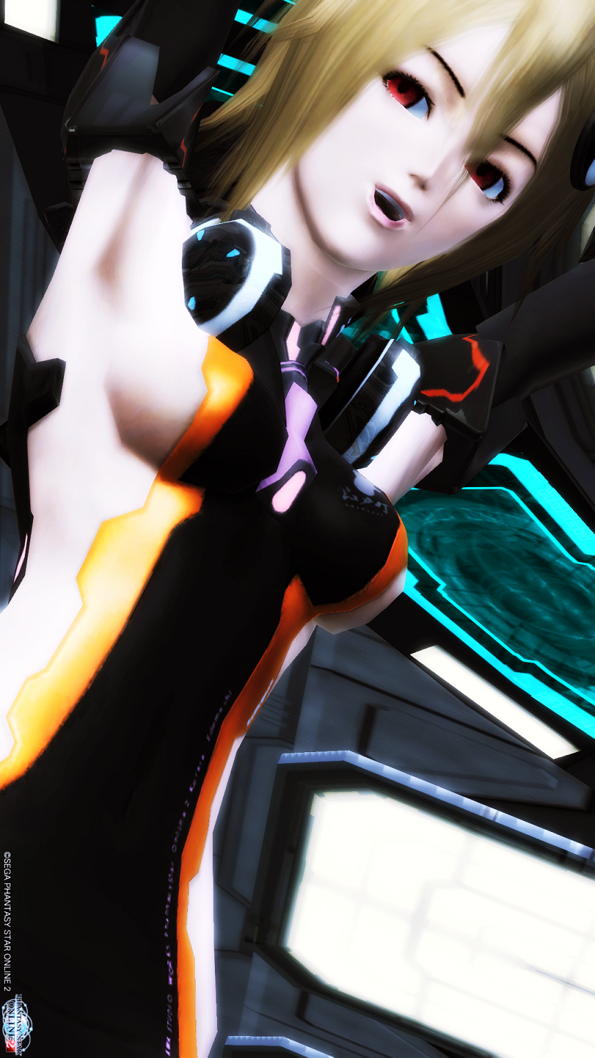 pso20150711_170315_306.png