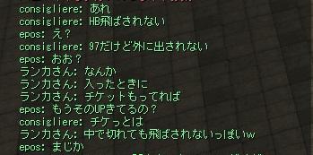 HB1.jpg