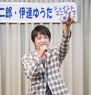 yamauchi_4.jpg