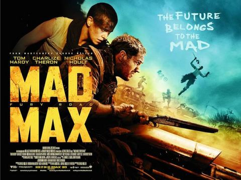 Mad-Max-Official-Artwork-Landscape-001.jpg