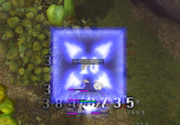 150712000423.png