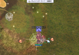 150712000452.png