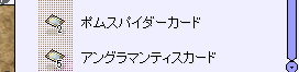 20150731040013.png