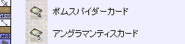 20150731171510.png