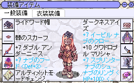 20150808202311.png